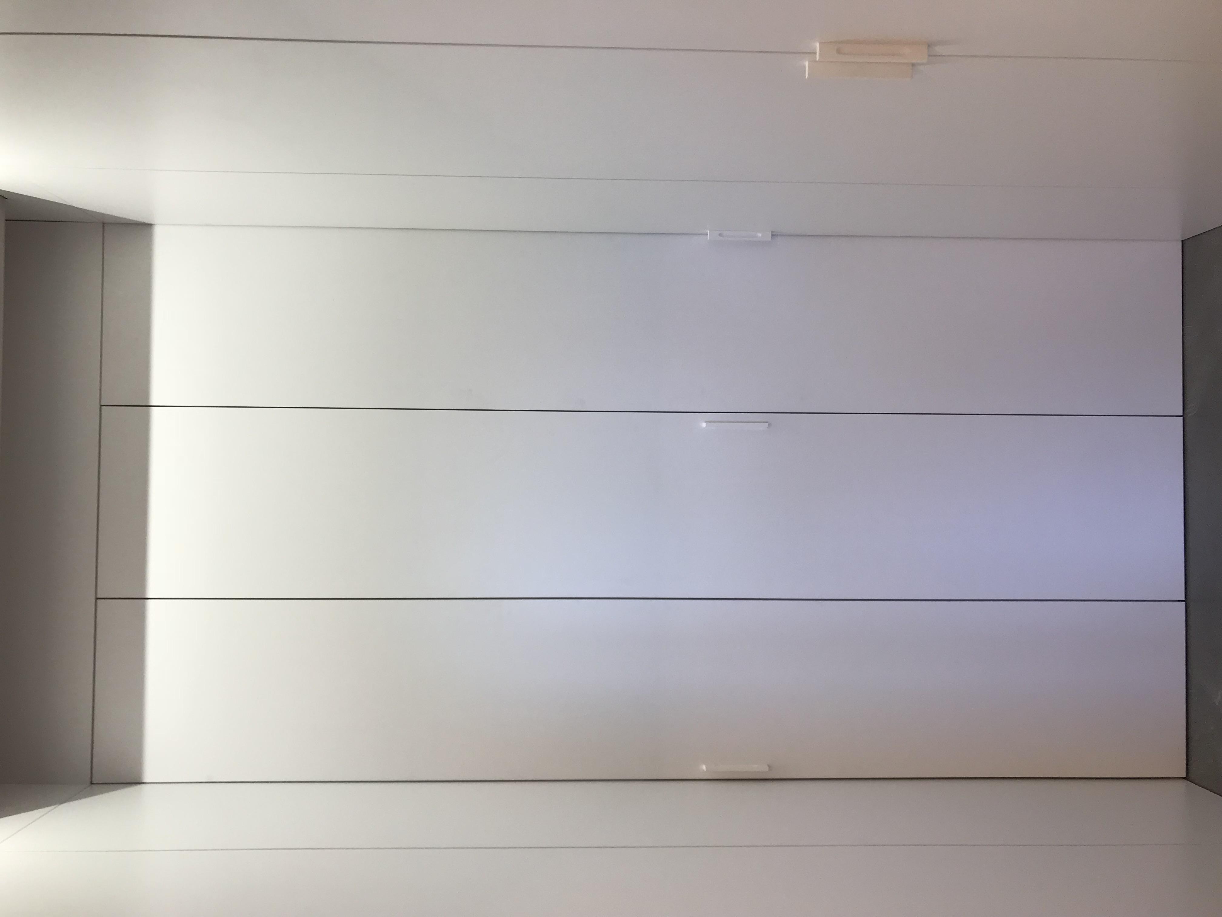 Armadi Su Misura Bergamo.Camera Da Letto Arredamento Brescia Creazione D Interni