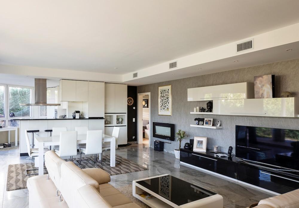 soggiorno arredamento brescia creazione d 39 interni