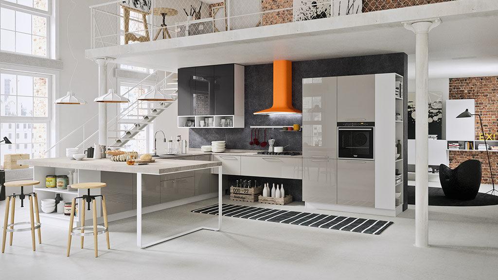 vendita-cucina-cucine-artre-ar-tre-brescia-milano-bergamo-bahia-1024x576