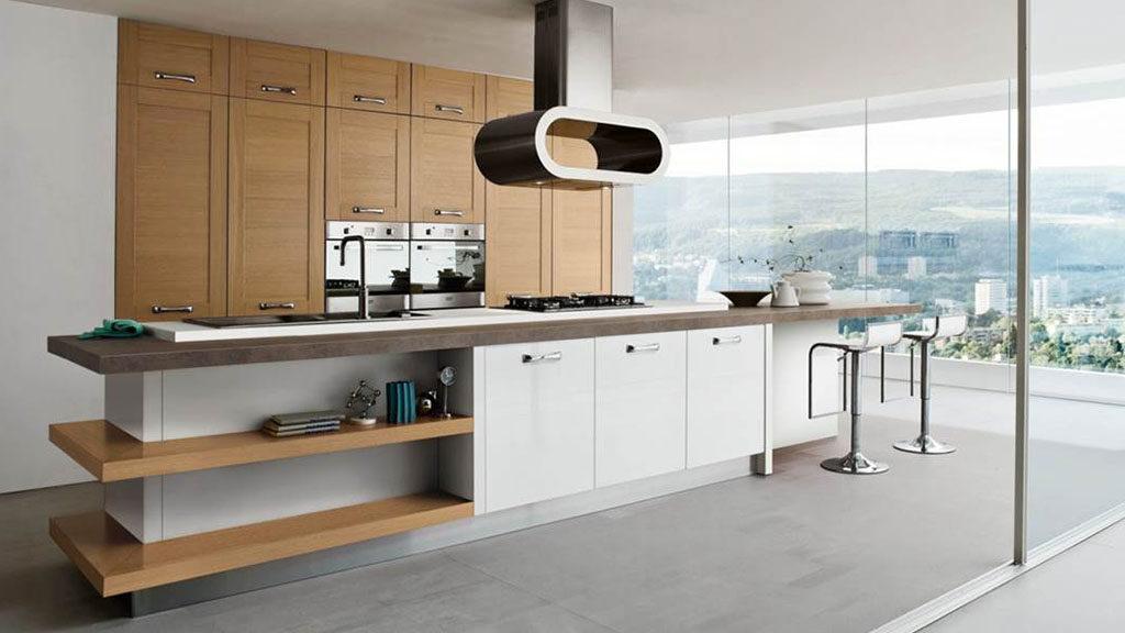vendita-cucina-cucine-artre-ar-tre-brescia-milano-bergamo-cucina-moderna-sistema-legno-1024x576