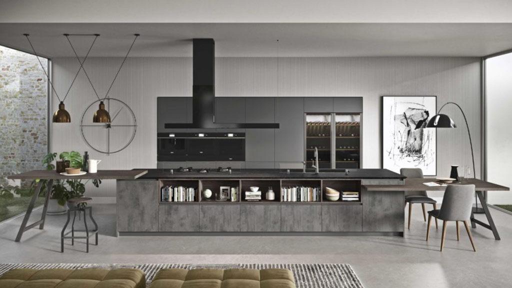 vendita-cucina-cucine-artre-ar-tre-brescia-milano-bergamo-flo-evo-1024x576