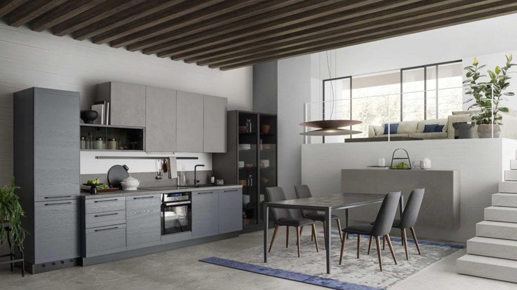 vendita-cucina-cucine-artre-ar-tre-brescia-milano-bergamo-zoe-1024x576