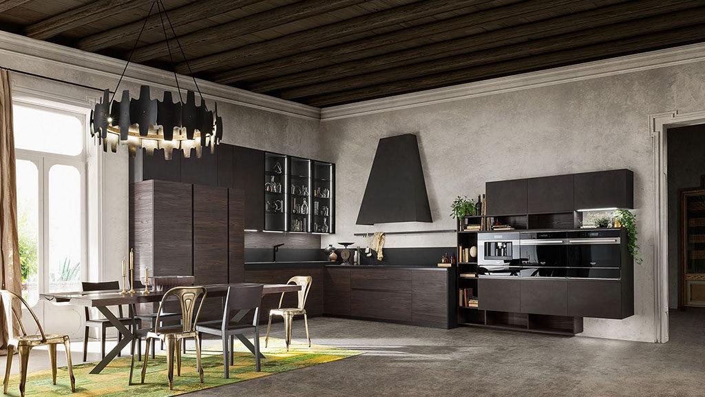 vendita-cucina-cucine-brescia-milano-bergamo-rebel-beton-lava-olmo-dark-1024x576